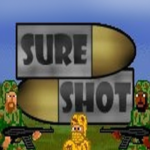 Sure Shot 2.02 MOD Unlimited Money for android