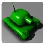 Tank Wars Last Hero 2.32 MOD Unlimited Money for android
