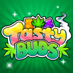 Tasty Buds – Match 3 Idle 4.30 MOD Unlimited Money for android