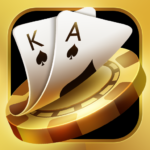 Texas Poker Vit Nam MOD Unlimited Money for android