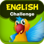 Thch u Ting Anh – English Challenge MOD Unlimited Money for android