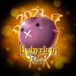 The Labyrinth of Ragnarok 18.402.3 MOD Unlimited Money for android