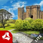 The Mystery of Blackthorn Castle Lite 4.2 MOD Unlimited Money for android