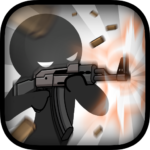 The Shadow Gunner MOD Unlimited Money for android