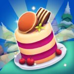 Tile Master 3D – Classic Puzzle Triple Match MOD Unlimited Money for android