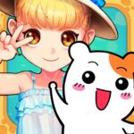 Towns Tale with Ebichu MOD Unlimited Money for android