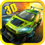 Traffic hour 3D MOD Unlimited Money for android
