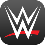 WWE 49.2.0 MOD Unlimited Money for android