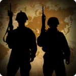 Warzone Idle v5.12.0.4 MOD Unlimited Money for android