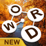 Word Lots MOD Unlimited Money for android