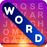 Word Search Puzzle – Free Word Game and Word fun MOD Unlimited Money for android