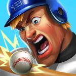 World BaseBall Stars 1.1.3 MOD Unlimited Money for android