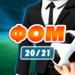 – – 20202021 MOD Unlimited Money for android
