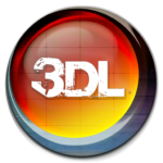 3DLUT mobile MOD Unlimited Money for android
