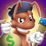 Ant Art Tycoon MOD Unlimited Money for android