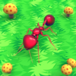 Ant Colony 3D The Anthill Simulator Idle Games MOD Unlimited Money for android