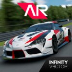 Assoluto Racing Real Grip Racing Drifting MOD Unlimited Money for android