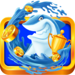 Ban Ca Zui – High-class online fish shooting game MOD Unlimited Money for android