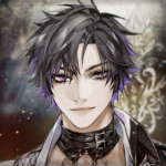 Beastly Desires Otome Romance you Choose MOD Unlimited Money for android