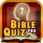 Bible Trivia MOD Unlimited Money for android