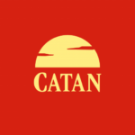 CATAN World Explorers MOD Unlimited Money for android