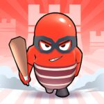 Candy Police MOD Unlimited Money for android