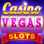 Casino Vegas Slots – New Classic 777 Slot Machines MOD Unlimited Money for android