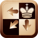 Chess Openings Pro MOD Unlimited Money for android