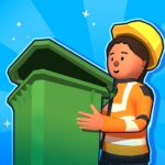 City Cleaner 3D MOD Unlimited Money for android