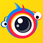 ClipClaps – Reward your interest MOD Unlimited Money for android