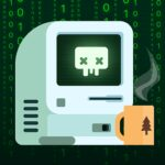 Cyber Dude Dev Tycoon MOD Unlimited Money for android