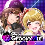 D4DJ Groovy Mix MOD Unlimited Money for android
