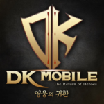 DK MOD Unlimited Money for android