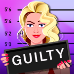 Detective Masters MOD Unlimited Money for android