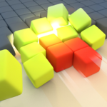 Draw Cubes MOD Unlimited Money for android