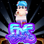 FNF 3D for Friday Night Funkin Mods MOD Unlimited Money for android