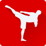 Fighting Trainer MOD Unlimited Money for android