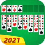 FreeCell Solitaire MOD Unlimited Money for android
