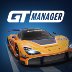 GT Manager MOD Unlimited Money for android