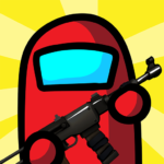 Granny vs Impostor Spy Master MOD Unlimited Money for android