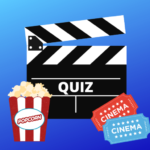 Guess the Movie Quiz 2021 MOD Unlimited Money for android