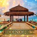 Hidden Object – Happy Hideaways MOD Unlimited Money for android