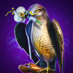 Hidden Objects – Immortal Love Blind Desire MOD Unlimited Money for android