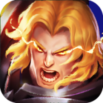 Infinite Heroes MOD Unlimited Money for android