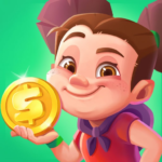Island King – Coin Adventure MOD Unlimited Money for android