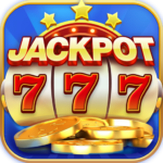 Jackpot 777 – Lucky casino slot fishing game MOD Unlimited Money for android