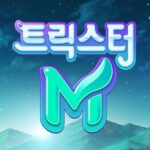 M MOD Unlimited Money for android