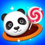 Match 3D – Pair Matching Puzzle Game MOD Unlimited Money for android