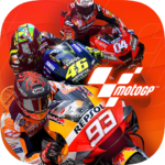 MotoGP Racing 20 MOD Unlimited Money for android