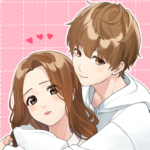 My Young Boyfriend Interactive love story game MOD Unlimited Money for android